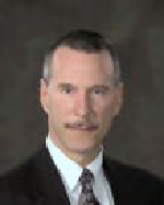 Image of Jeffrey K. Moore MD