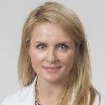 Image of Helene Marguerite Erickson MD, PhD