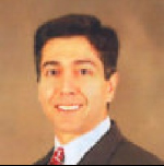 Image of Hossein Amirani MD