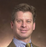 Image of Christopher B. Gordon MD
