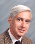Dr. William Edward Schreiber, MD