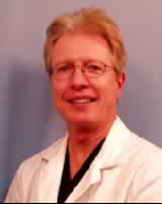 Dr. Paul Michael Mann I, MD