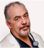 Dr. Richard Roderick Bobe, MD