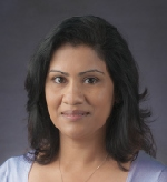 Sonika Anand MD