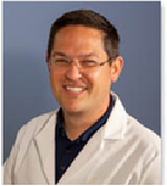 Image of Dr. Troy Robert Keoni Williams MD, BS