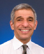 Image of Dr. Mark Anderson MD