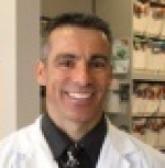 Dr. Anthony Vincent Gioia D.C.