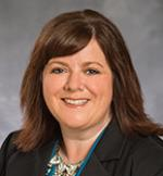 Image of Kristi Sue Borowski MD