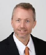 Image of Dr. Mark E. Thompson MD