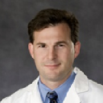 Image of ADAM P. Klausner MD