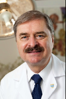 Dr. Robert R Walther, MD
