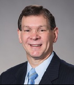 Image of Dr. Matthew Mauro MD