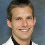 Image of Dr. Brian Matthew Hendricks D.O.