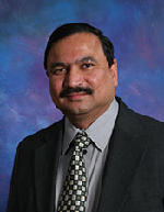 Image of Subhash B. Joshi M.D.