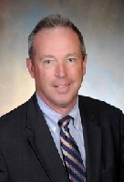 Francis P. Prior MD, FACC