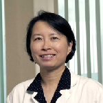 Dr. Grace Lee, MD