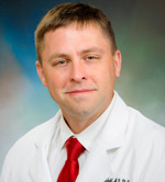 Dr. Lee Roy Wiederhold III, PhD, MD