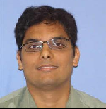 Image of Dr. Darshan Bhupen Shah MD