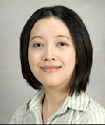 Dr. Caroline A Ha, MD