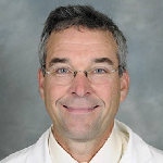 Image of Gregory A. Schmale M.D.
