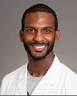 Dr. Ryan Wintrell Ridley, MD