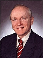 Image of George R. Fournier MD