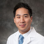 Dr. Timothy Sung Lin Wong, MD