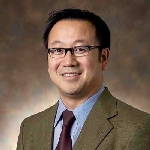 Image of Robert Park MD