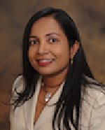 Image of Mrs. Kalanie Mendis MD
