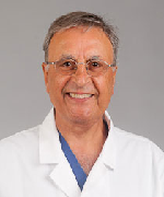 Dr. Mansour Joshua Cohen Medical Doctor (MD), MD