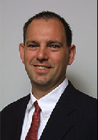 Image of Dr. Kevin T. Barnett MD
