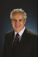 Image of Warren J. Krompinger MD