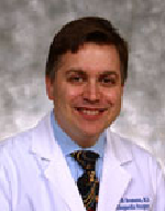 Dr. Mark Steven Bromson, MD