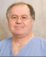 Image of Dr. Donato Antonio Colavita MD