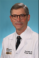 Image of Dr. Brian G. Rubin MD