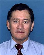 Image of Mr. Gonzalo Flavio Yanez M.D.