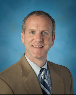 Image of Mark L. Kavanagh MD