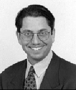 Image of David I. Astrachan MD