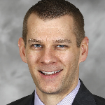 Image of Jesse L. Spear, MD, FACP - IU Health Physicians Family Medicine