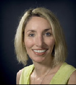 Image of Dr. Marla R. Levine MD