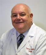 Dr. Thomas R Young, MD