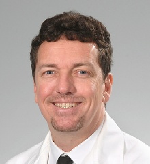 Image of Ivo Lukitsch, MD