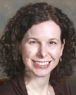Image of Wendy Ann Plante PHD