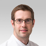 Image of Sean B. Smith, MD