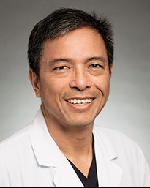 Dr. Ariel M Velasco, MD