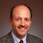 Image of Richard Paul Santarosa MD