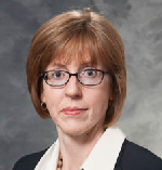 Dr. Lynn S Marie Broderick, MD