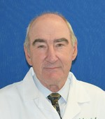 Dr. William Anthony Busino Jr., MD