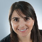 Dr. Jennifer Effie Amengual, MD
