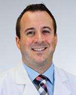 Image of Matthew Colo MD